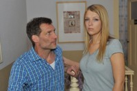 GZSZ: Lilly hat Geheimnisse vor Alexander! - TV News