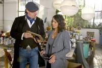 "Tatort: ""Kaltblütig"" mit Ulrike Folkerts und Andreas Hoppe"