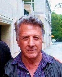 Dustin Hoffman denkt nur noch den halben Tag lang an Sex - Promi Klatsch und Tratsch