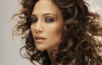 Jennifer Lopez sehr glücklich mit Casper Smart - Promi Klatsch und Tratsch