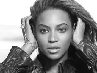 Obama-Amtseinführung: Beyoncé soll Playback gesungen haben - Musik