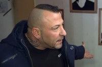 Berlin Tag und Nacht: Fabrizio rastet wegen JJ aus! - TV