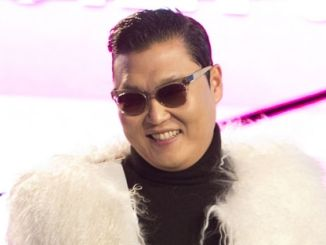 """PSY - """"New Year's Rockin' Eve"""" with Taylor Swift, PSY and Carly Rae Jepsen"""