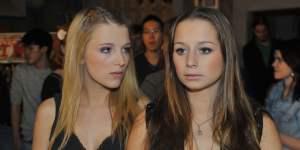 GZSZ: Ayla zerplatzt vor Neid auf Emily!