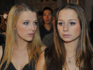 GZSZ: Ayla zerplatzt vor Neid auf Emily! - TV