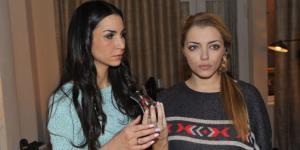 GZSZ: Zerstört Emily die Hoffnungen von Ayla?