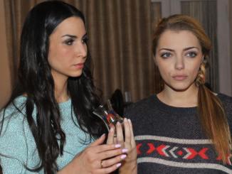GZSZ: Zerstört Emily die Hoffnungen von Ayla? - TV News