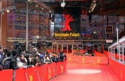 Berlinale: Nur noch acht Prozent der Filme im klassischen Format