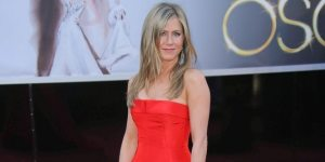 Jennifer Aniston und Courteney Cox zerstritten?