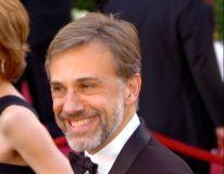 Wieder Oscar-Erfolg für Christoph Waltz
