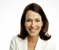 Anne Will moderiert Kanzler-Duell für die ARD