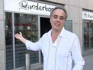 """""""Rach, der Restauranttester"""": Das """"Britannia Inn"""", die """"Wunderbar"""" und das """"B-Mäx""""! Ein Wiederbesuch! - TV News"""