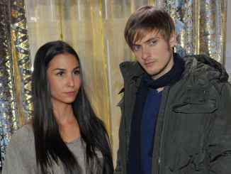 GZSZ: Ayla endlich schwanger? - TV News