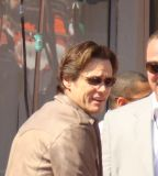 Jim Carrey musste für neuen Film deutlich abnehmen
