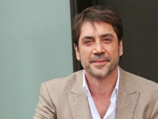 "Javier Bardem ergattert Rolle in ""Pirates of the Caribbean 5""? - Kino News"