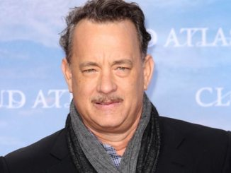 "Tom Hanks: ""Saving Mr. Banks"" ist ehrlich! - Kino News"