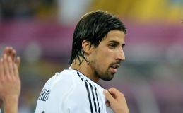 8,4 Millionen TV-Zuschauer sehen Sieg der DFB-Elf gegen Kasachstan