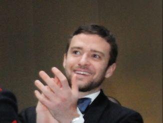 Justin Timberlake singt für US-Präsident Obama - Musik