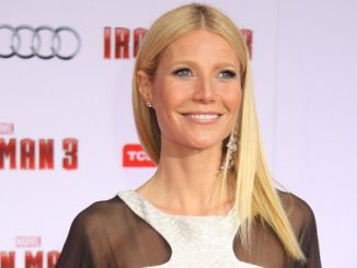 Gwyneth Paltrow ausgemustert? - Kino News