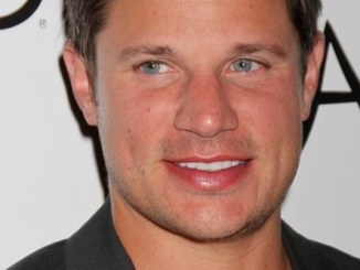 """98 Degrees"" spotten über Taylor Swift! - Promi Klatsch und Tratsch"