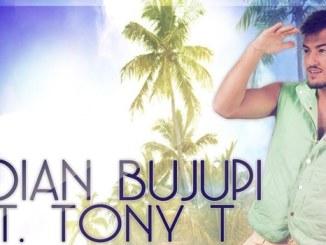 "Ardian Bujupi mit neuer Dance-Single ""Want U Now"" - Musik"