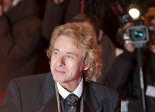 RTL bringt neue Show-Formate mit Thomas Gottschalk