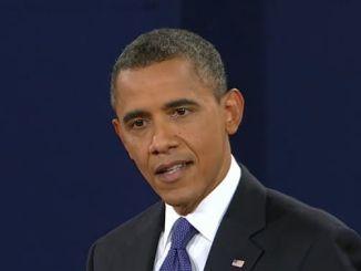 Reporter ohne Grenzen fordert von US-Präsident Obama Bekenntnis zum Informantenschutz - TV