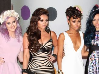 """Little Mix"" machen Kasse! - Promi Klatsch und Tratsch"