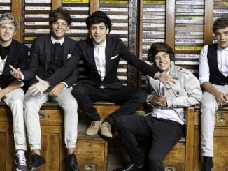 Deutsche Single-Charts: Avicii thront weiterhin auf Platz 1 - Musik News