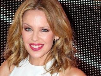 Kylie Minogue und Andrés Velencoso: Kämpft sie um ihn? - Promi Klatsch und Tratsch
