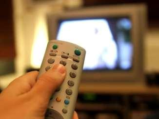 Gebühren-Fahnder der ARD kassierten 2012 weniger Geld von Schwarzsehern - TV News