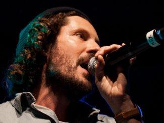 """Max Herre: """"MTV-Unplugged"""" wartet! - Musik News"""
