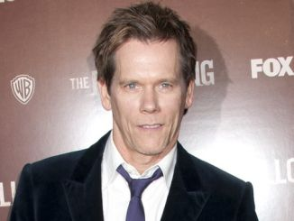 "Kevin Bacon: ""Footloose"" nervt! - Promi Klatsch und Tratsch"