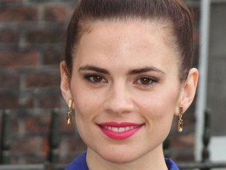 """The Pride"": Hayley Atwell im Theater! - Promi Klatsch und Tratsch"