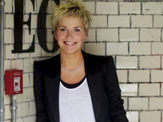 "Inka Bause startet mit ""inka!"" - TV News"