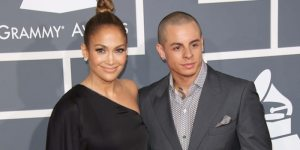 Jennifer Lopez love – Will sie Casper Smart zurück?
