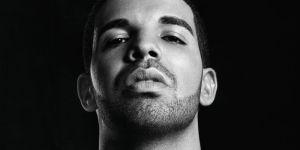 Jhene Aiko ist nicht schwanger von Drake