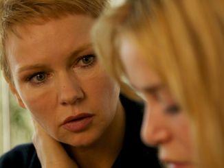 """""""Lena Fauch - Gefährliches Schweigen"""" mit Veronica Ferres und Alexander Held! - TV"""
