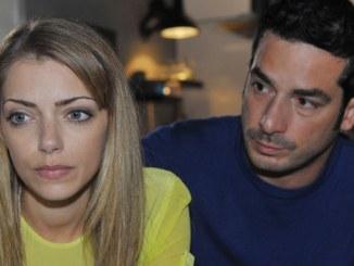 GZSZ: Emily kann von Tayfun nicht getröstet werden! - TV