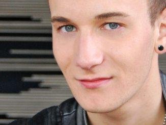 """Fabian Reichmann legt nach mit """"Noch einmal""""! - Musik News"""