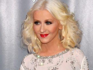 Christina Aguilera: Schwangerschaft nicht geplant? - Promi Klatsch und Tratsch