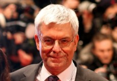 ZDF-Intendant Bellut verwahrt sich gegen Einflussnahme der Politik