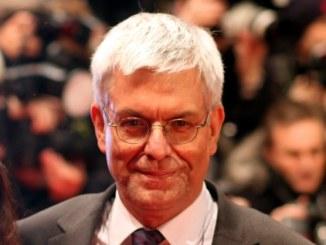 ZDF-Intendant Bellut verwahrt sich gegen Einflussnahme der Politik - TV