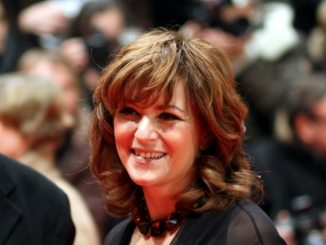 Martina Gedeck kritisiert Qualität vieler Kinofilme - Kino News