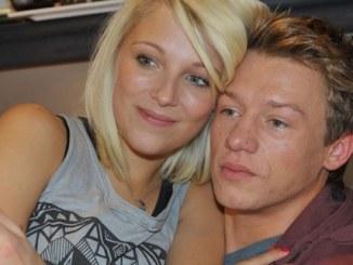 GZSZ: Liebeskummer bei Mieze! - TV News