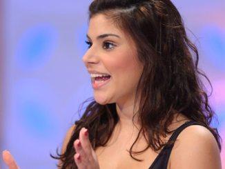 DSDS 2014: Tanja Tischewitsch treibt Mieze Katz aus dem Studio! - TV News