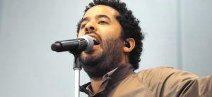 Deutsche Single-Charts: Adel Tawil ist höchster Neueinsteiger