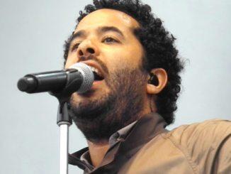 Adel Tawil will Arabischen Frühling besingen! - Musik News