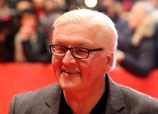 """Steinmeier absolviert Gastauftritt im """"Stromberg""""-Kinofilm"""