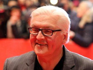 "Steinmeier absolviert Gastauftritt im ""Stromberg""-Kinofilm - Kino News"